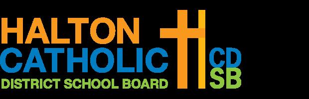 HCDSB Elementary Websites