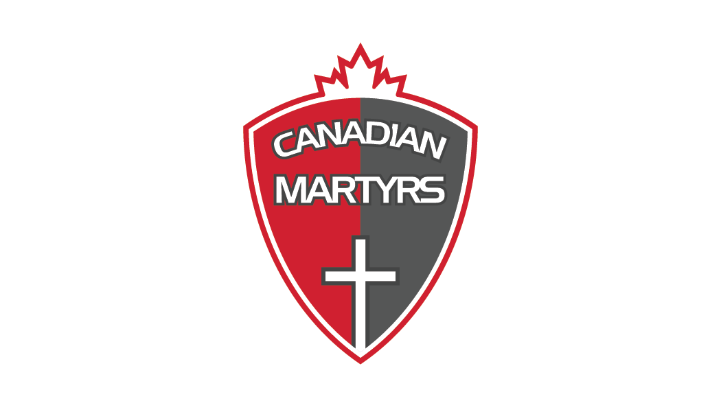 Canadian Martyrs