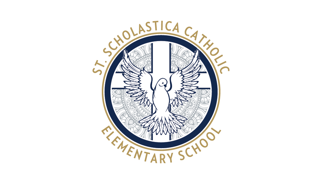 St. Scolastica